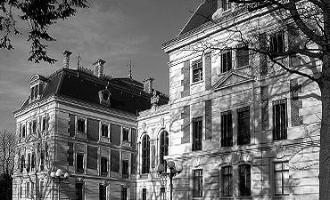 CASTLE MUSEUM, PSZCZYNA