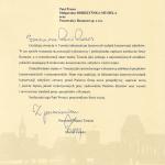 list-od-Prezydenta