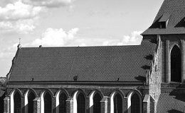 mini-Katedra_Torun_1