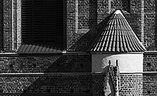 mini-Katedra_Torun_2