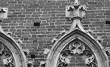 mini-Katedra_Torun_4