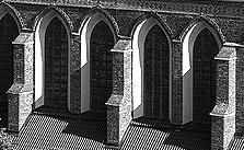 mini-Katedra_Torun_6