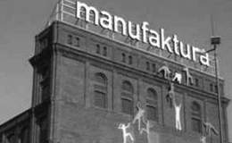mini-Manufaktura_2
