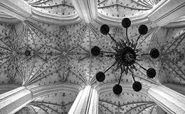 mini-Torun-Katedra-wnetrza_1
