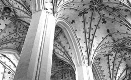 mini-Torun-Katedra-wnetrza_2