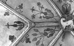 mini-Torun-Katedra-wnetrza_3