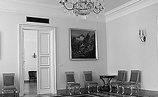 mini-Warszawa-Belweder_2
