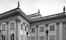 mini-Warszawa Lazienki Palac_3