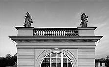 mini-Warszawa Lazienki Palac_4