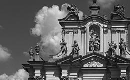 mini-Wizytki_Warszawa_1