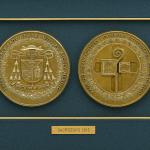 nagroda-SacroExpo