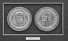 mini-NAGRODA_16